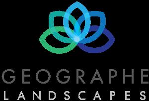 Geographe Landscapes, Logo