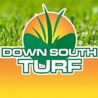Down South Turf, Logo