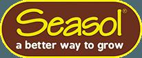 Seasol, Logo