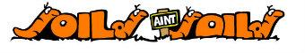 Soils Aint Soils, Logo