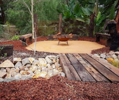 Blog - Geographe Landscapes - Garden Design