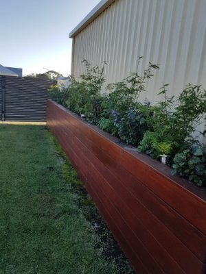 Garden Features - Geographe Landscapes Blog