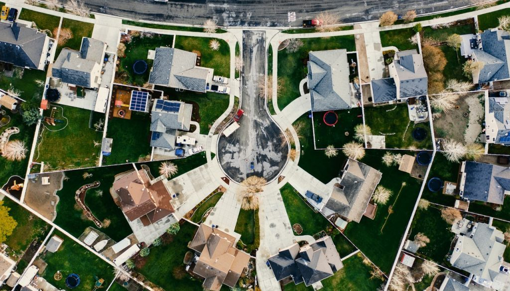 street appeal blog | Geographe Landscapes