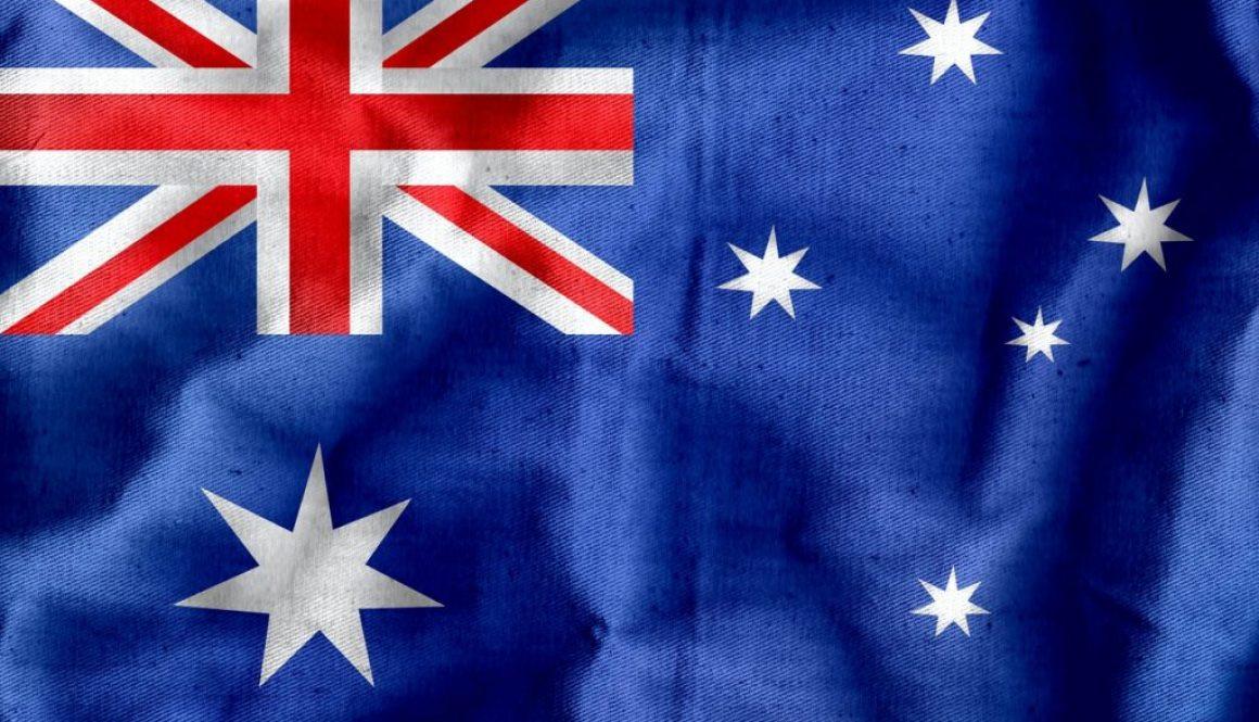Australian Native Trees   Geographe Landscapes Blog